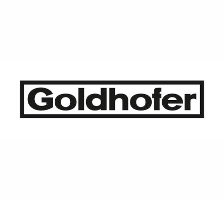JT2 Group Partner - Goldhofer