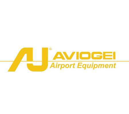 JT2 Group Partner - Aviogei