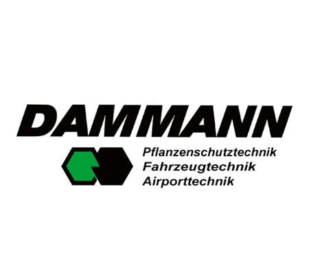 JT2 Group Partner - Dammann